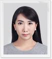 송은지교수사진