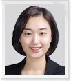 김효주교수사진