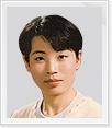 윤선영교수사진