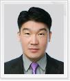 김용태교수사진
