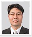 김성수교수사진
