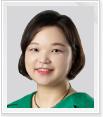 김부치교수사진