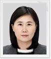 김현아교수사진