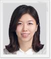이하나교수사진