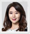 차명희교수사진