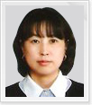 김지영교수사진