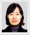 홍진주교수사진