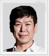 김준삼교수사진