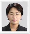 김유경교수사진