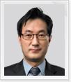 김혁수교수사진
