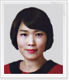 방윤희교수사진