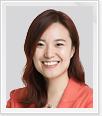 박선민교수사진