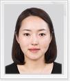 윤혜남교수사진