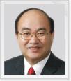 김기성교수사진
