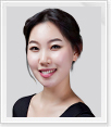최현정교수사진