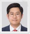 김태형교수사진