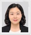 이은하 교수