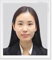 전보영교수사진