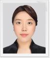 김가이교수사진