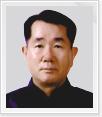 박래영교수사진