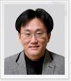 오동준교수사진