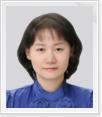 박경하교수사진
