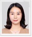 이혜영교수사진