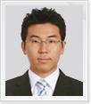 김철안교수사진