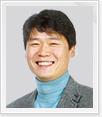유환수교수사진