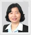 김희성교수사진