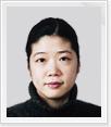 정혜연교수사진