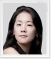 윤소영교수사진