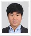박진혁교수사진