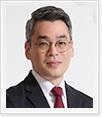 김환 교수