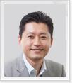 김선영교수사진
