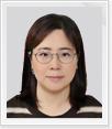 박재영교수사진