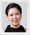김현주교수사진