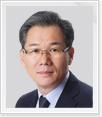 박문수교수사진