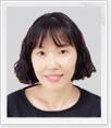박은아교수사진
