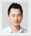 김시현교수사진