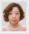 최해훈교수사진