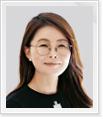 정혜인교수사진