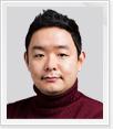 이현우교수사진