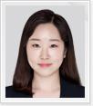 김이연교수사진