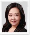 이승현교수사진