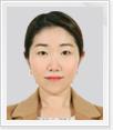 김지애교수사진