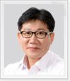 박석종교수사진
