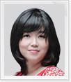 박부경교수사진