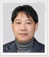 김재홍교수사진