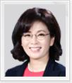 선혜영교수사진